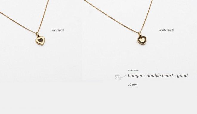 hanger-doubleheartgoud_tn