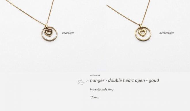 hanger-doubleheartopengoud_tn