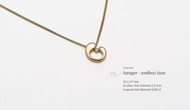 hanger-endlesslove_tn