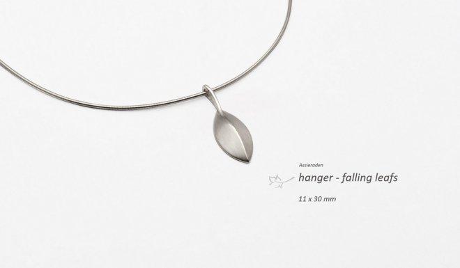 hanger-fallingleafs_tn