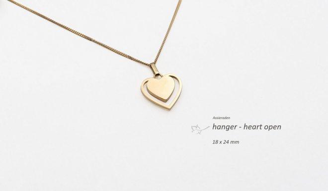 hanger-heartopen_tn