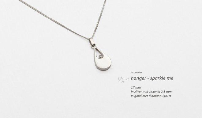 hanger-sparkleme_tn
