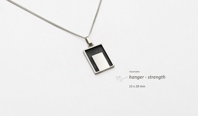 hanger-strength_tn
