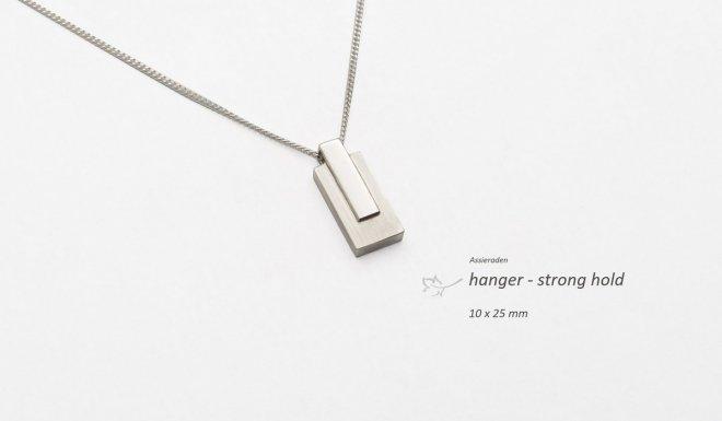 hanger-stronghold_tn