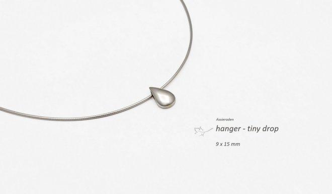 hanger-tinydrop_tn