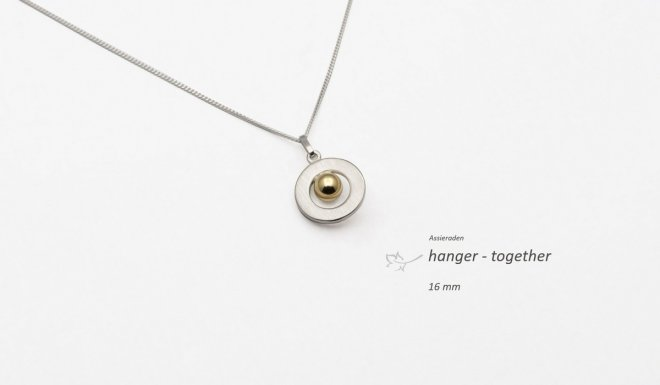 hanger-together_tn