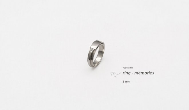 ring-memories_tn