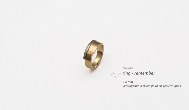 ring-remember_tn