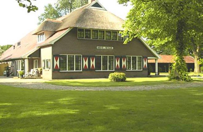 Bornerbroek (Ambt Delden)