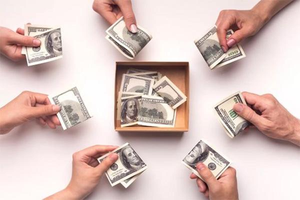 blog crowdfunding 2