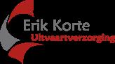Erik Korte Uitvaartverzorging